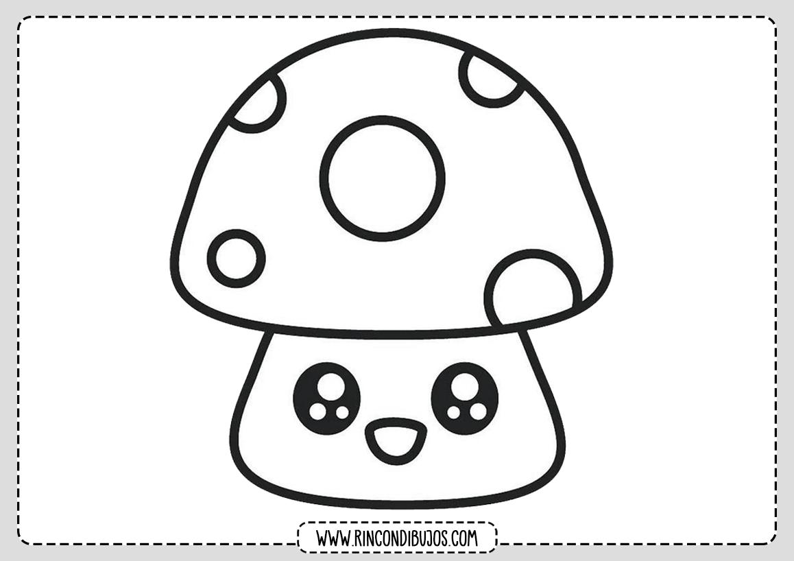 Dibujos Infantiles Para Colorear Ideales Para Ninos